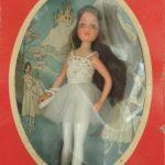 La poupée Susy/Suky de matchbox